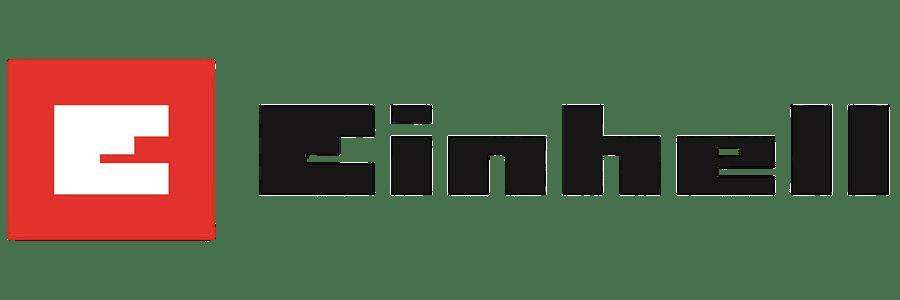 Logo de Einhell