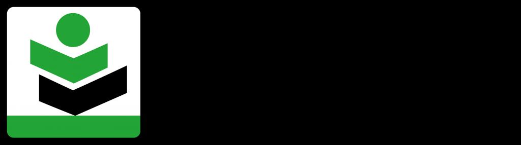 Logo Emak SpA