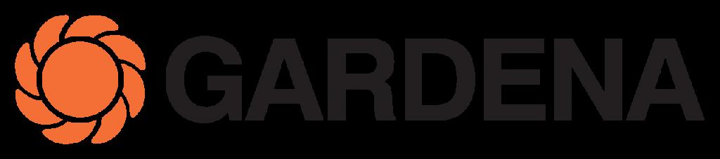 Logo de Gardena