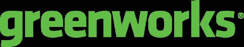 Logo de Greenworks