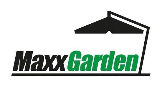 Logo MaxxGarden